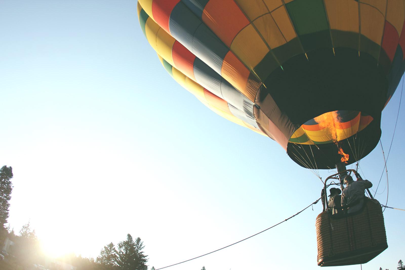 air_baloon