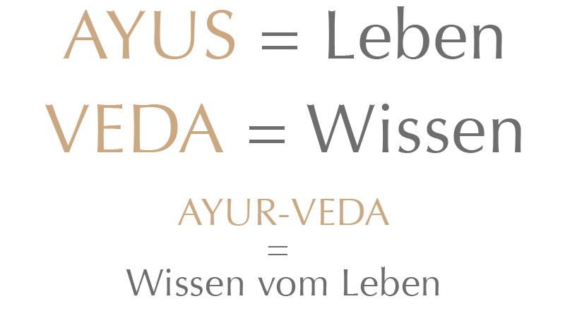 ayur-veda-gold