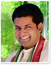 Vaidya Kalyan